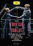 Wagner: Tristan und Isolde [DVD]