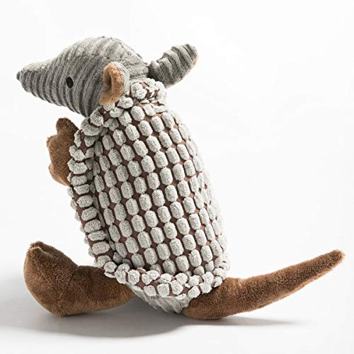 Hollypet Armadillo