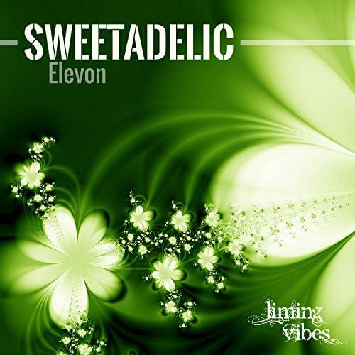 Sweetadelic