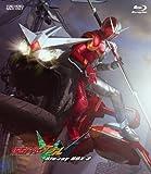 仮面ライダーW Blu-ray BOX 2[Blu-ray/ブルーレイ]