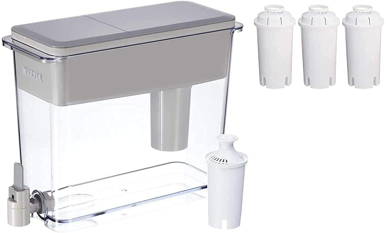 Popular Super-cheap shop is the lowest price challenge Extra Large Ultra-Max 18 Dispenser Cup Filters Filtering
