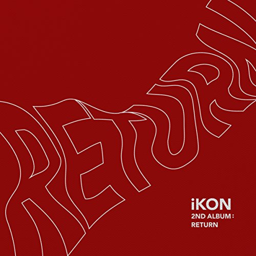 [single]SINOSIJAK – iKON[FLAC + MP3]