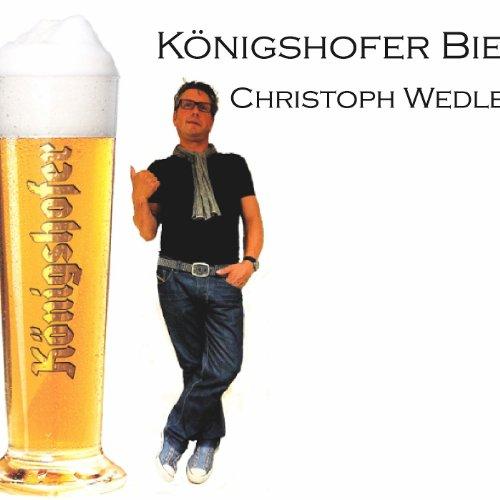 Königshofer Bier