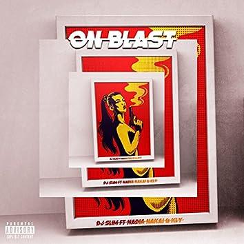On Blast