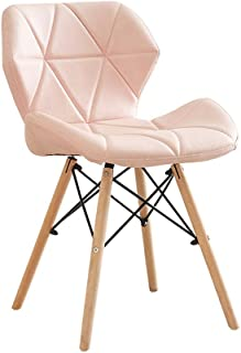 Amazon.com: Beige - Armchairs / Chairs & Seats: Home & Kitchen
