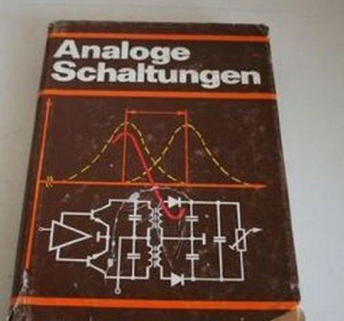 Analoge Schaltungen