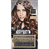 L'Oréal Paris - Préférence - Balayage caramel pour cheveux...