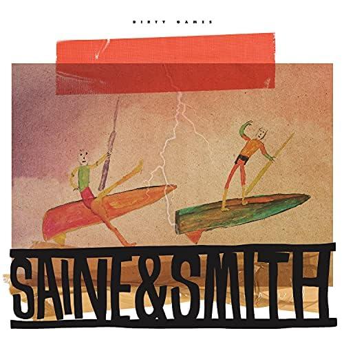 Saine & Smith