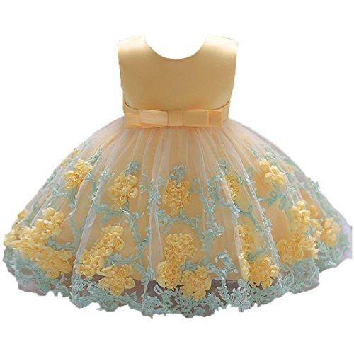 Comprar Vestidos De Niña De Verano No Lo Hay Mas Barato