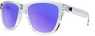 Best wayfarer max sunglasses Reviews
