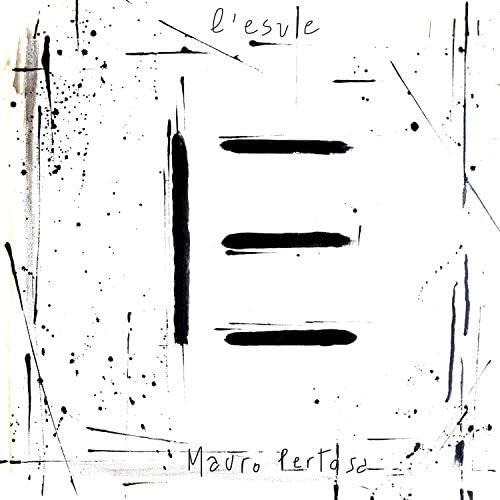 Mauro Pertosa