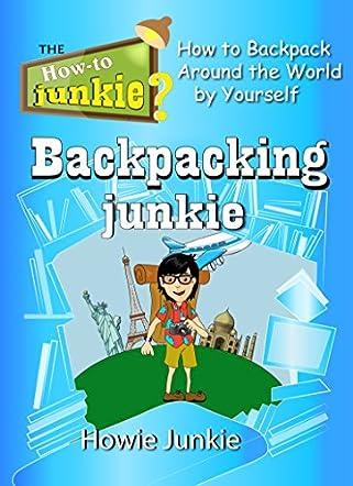 Backpacking Junkie