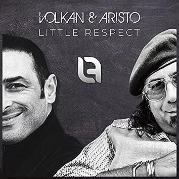 Little Respect