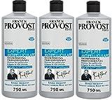 Franck Provost Expert Anti-Schuppen Shampoo...