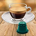 Note-DEspresso-Brasile-Caff-in-Capsule-esclusivamente-compatibili-con-Sistema-Nespresso-56-g-x-100-Pezzi