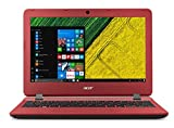Compare Acer Aspire A314-31 (NX.GTGEK.002) vs Acer Aspire ES1-132 (NX.GHKEK.004)