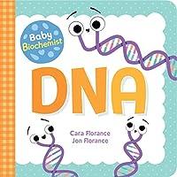 DNA (Baby University)