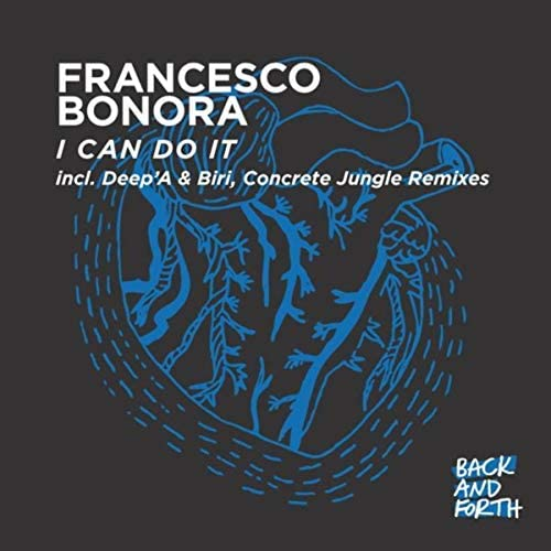 Francesco Bonora