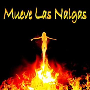 Mueve Las Nalgas