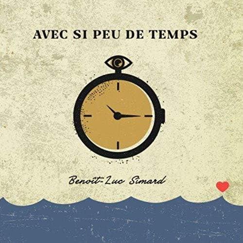 Benoit-Luc Simard
