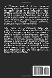 Zoom IMG-1 boheme italiana romanzo autobiografico di