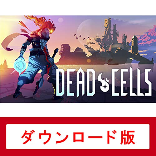 Dead Cellsオンラインコード版
