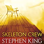 Skeleton Crew cover art
