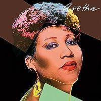 Aretha [180-Gram Black Vinyl]