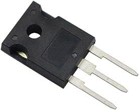 Phoncoo 10PCS LOT IRFP260 IRFP260N IRFP260NPBF MOS TO3P mosfet Transistor