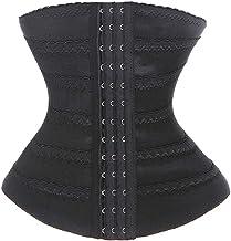 GYM Waist Trimmers Dress Cici Waist Trainer Cincher Shapewear Sport Waist Trainer Belt Body Shaper