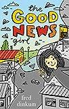 The Good News Girl