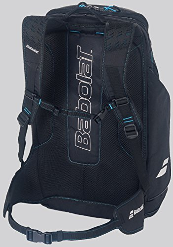 Babolat(バボラ)BACKPACKMAXIバックパック(ラケット収納可)BB753064