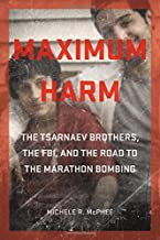Best boston marathon bombing facts Reviews
