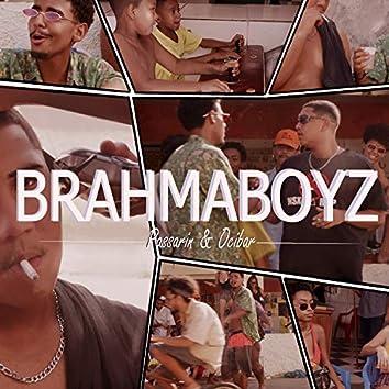Brahmaboyz