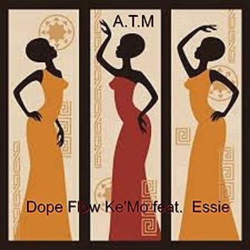 A.T.M (feat. Essie)