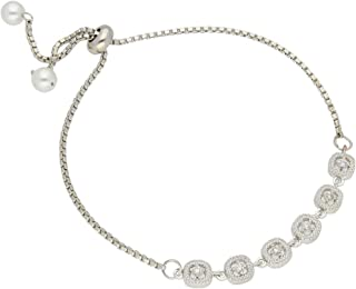 Dream Girl Cz Bracelet
