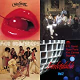 top 100 mp3 - '70s One-Hit Wonders