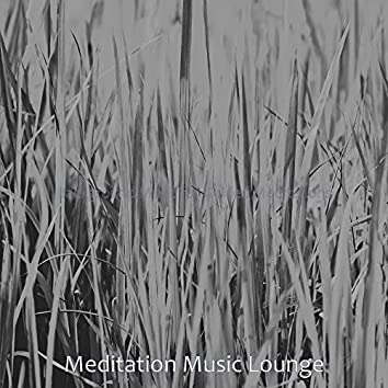 Background Music for Guided Meditations