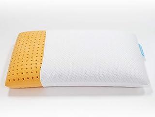 Blu Sleep Products Vitality بالش