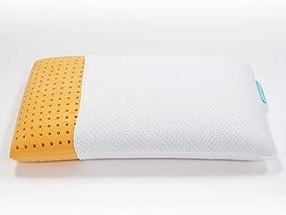 Vitality Pillow