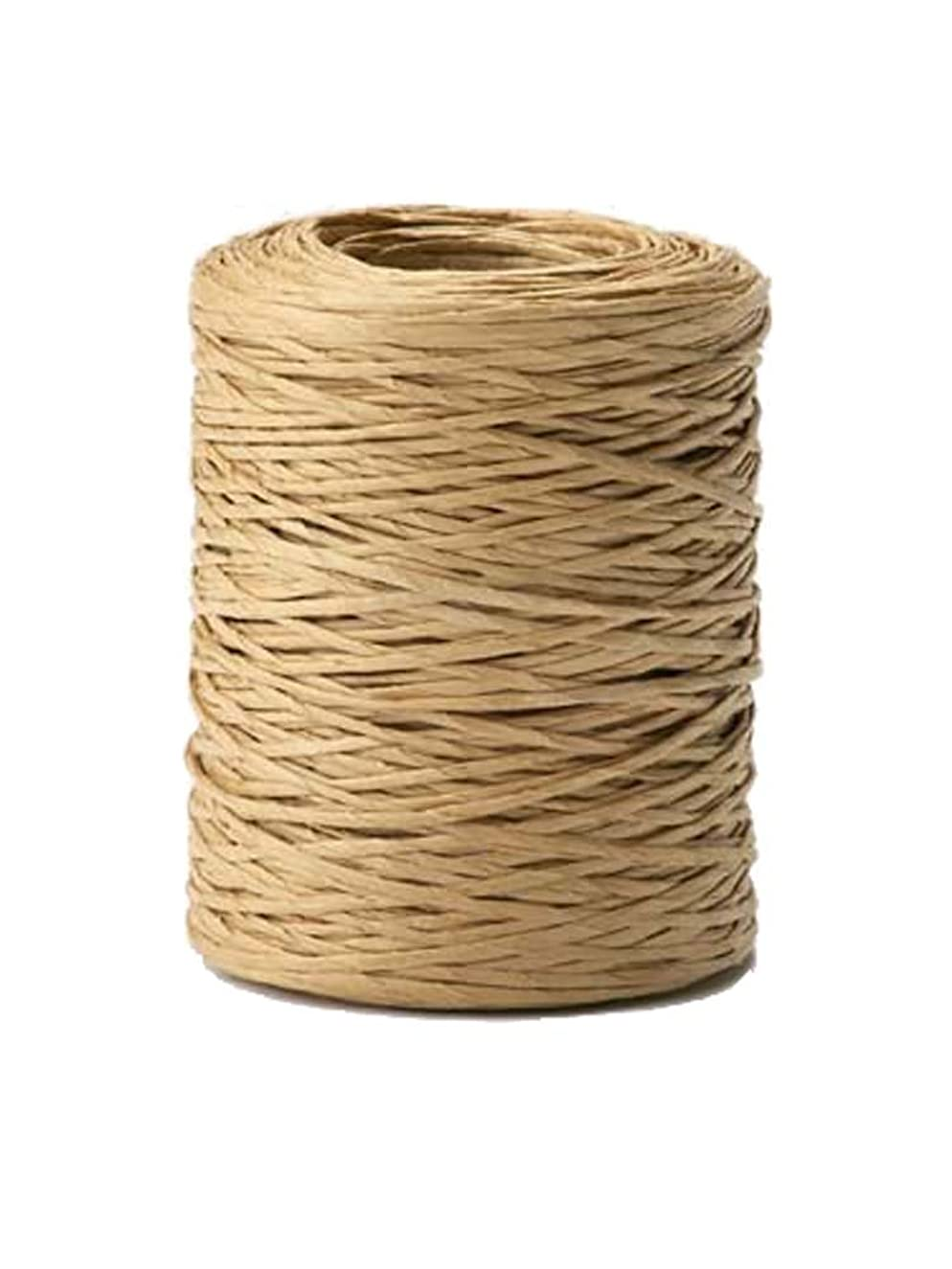 Oasis Bind Wire Natural, 673 feet, 26 gauge paper covered wire