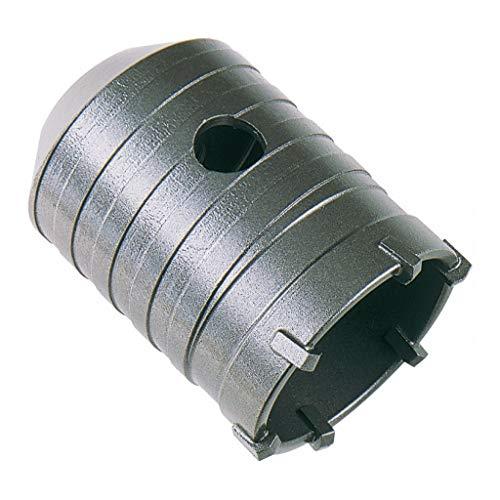 Fräserdurchmesser 40 mm Bohrer Cup 16. auswirken