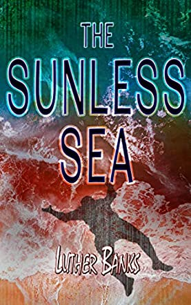 The Sunless Sea