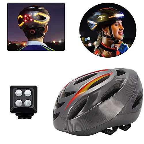 Best bike helmet laws nj