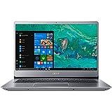 Acer Swift Ordinateur Portable SF314-58-59DZ i5-10210U 14pcs
