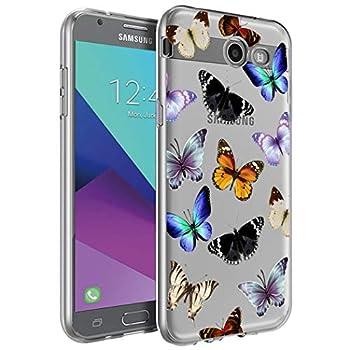 Best j3 phone case samsung Reviews