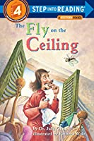 The Fly on the Ceiling: A Math Reader (Step into Reading)