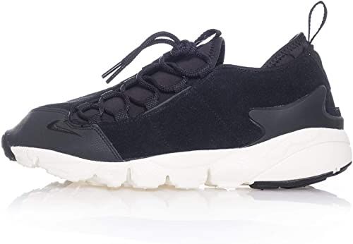 Nike chaussures hommes AIR Footscape NM 852629.004