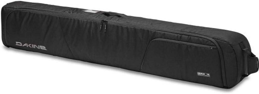 Dakine Low Roller Snowboard Bag 157CM Caramel