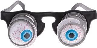 eyeglass jokes